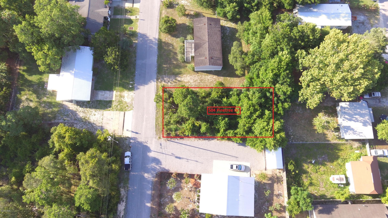 Property ID 673415