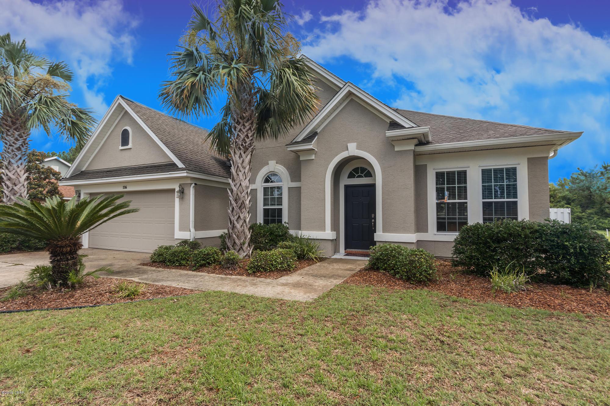 Property ID 686049