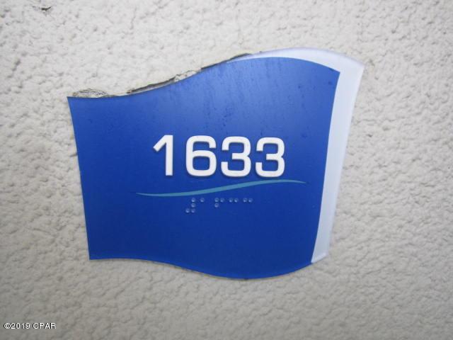Property ID 690749