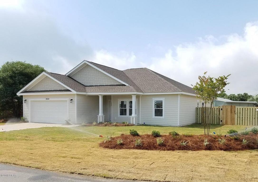 Property ID 670116
