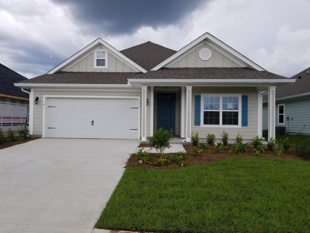 Property ID 671716