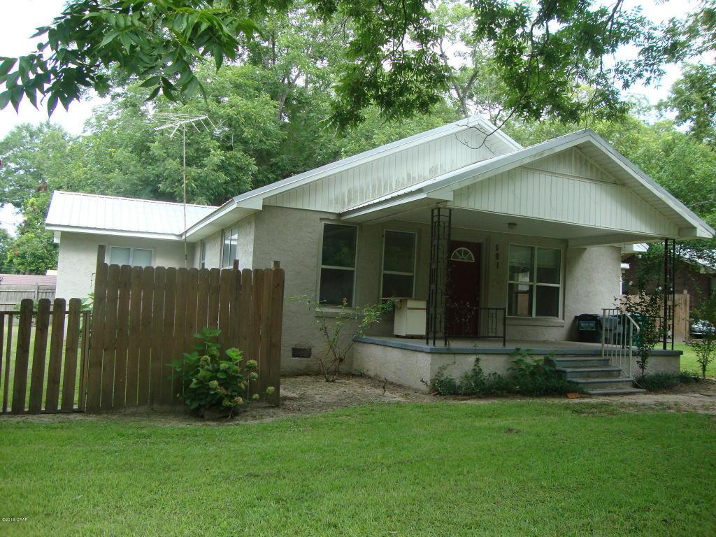 Property ID 673883