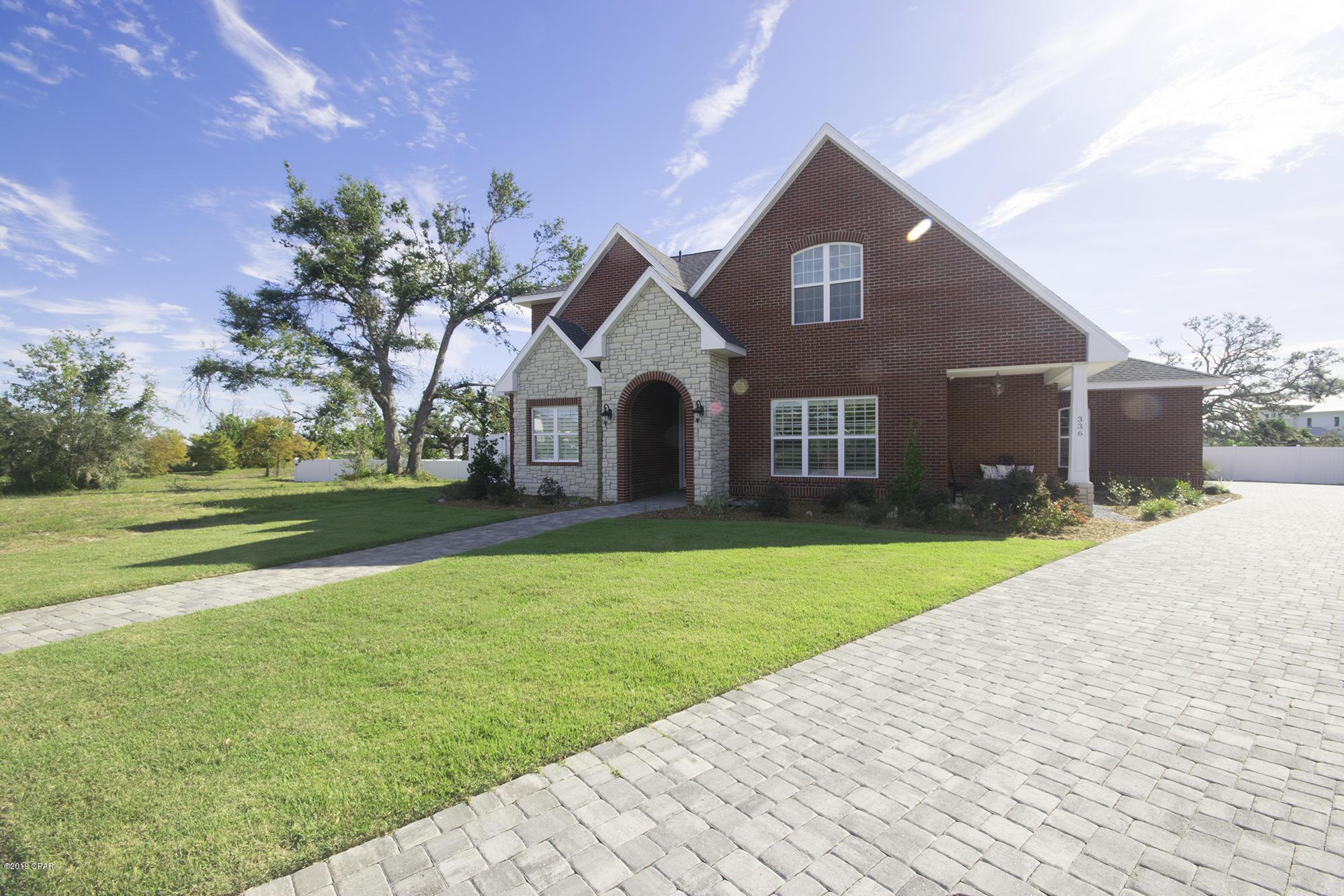 Property ID 690083
