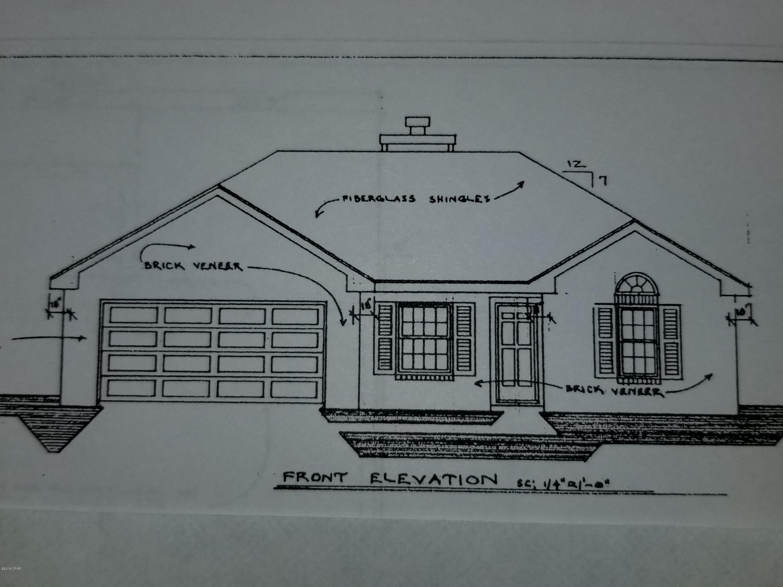 Property ID 685850
