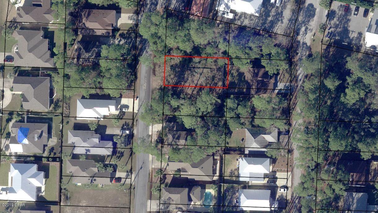 Property ID 686617