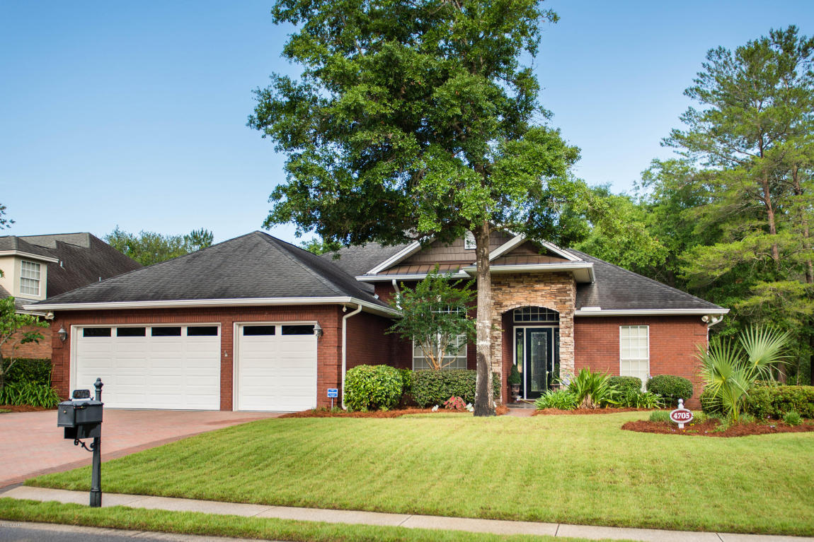 Property ID 672051