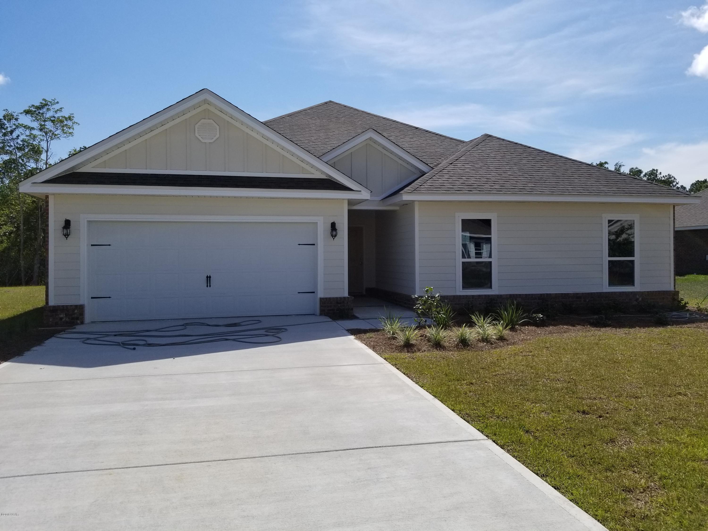 Property ID 673951