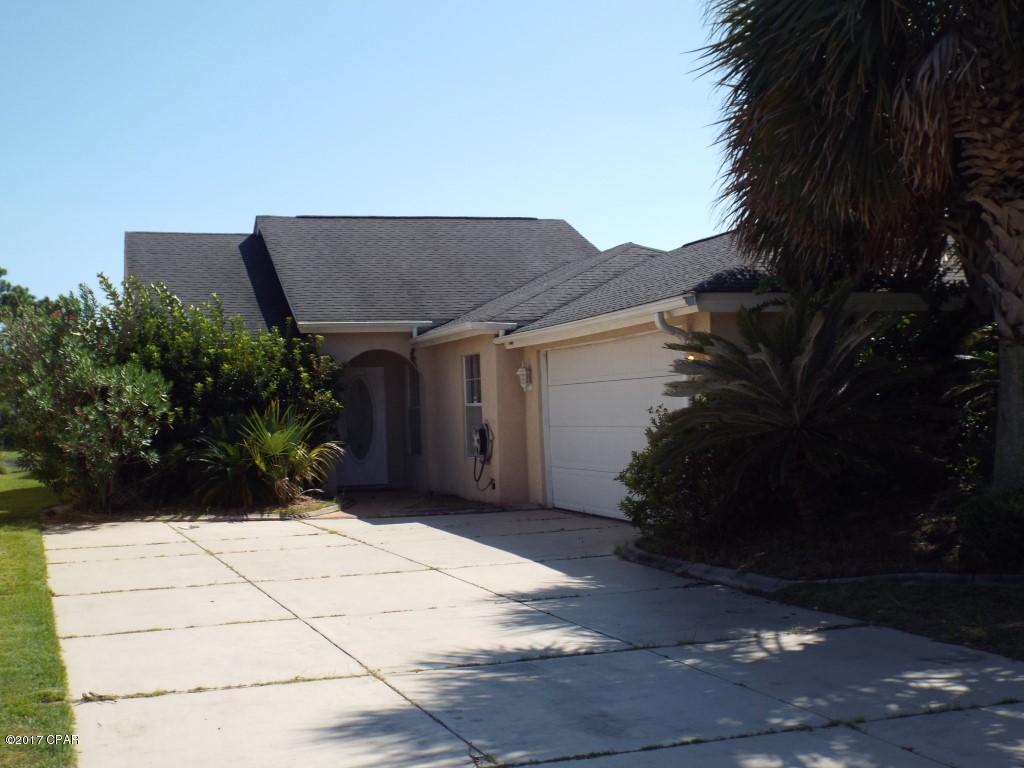 Property ID 663818