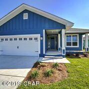 Property ID 686818