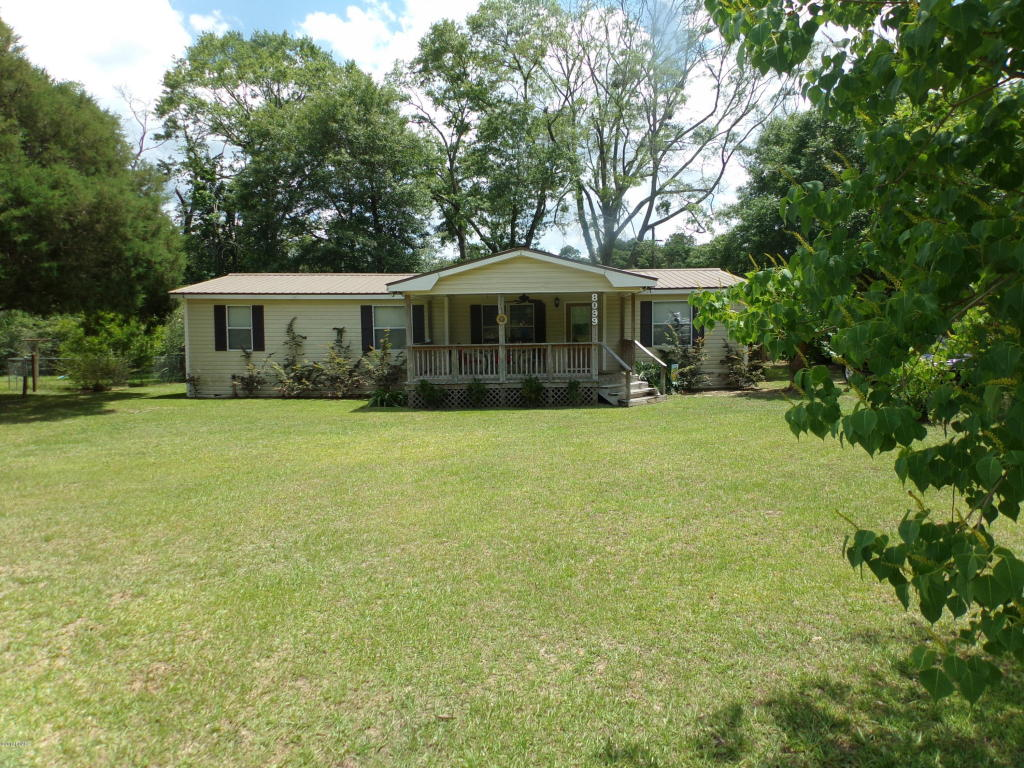 Photo of 8099 Victoria, Sneads, FL 32460