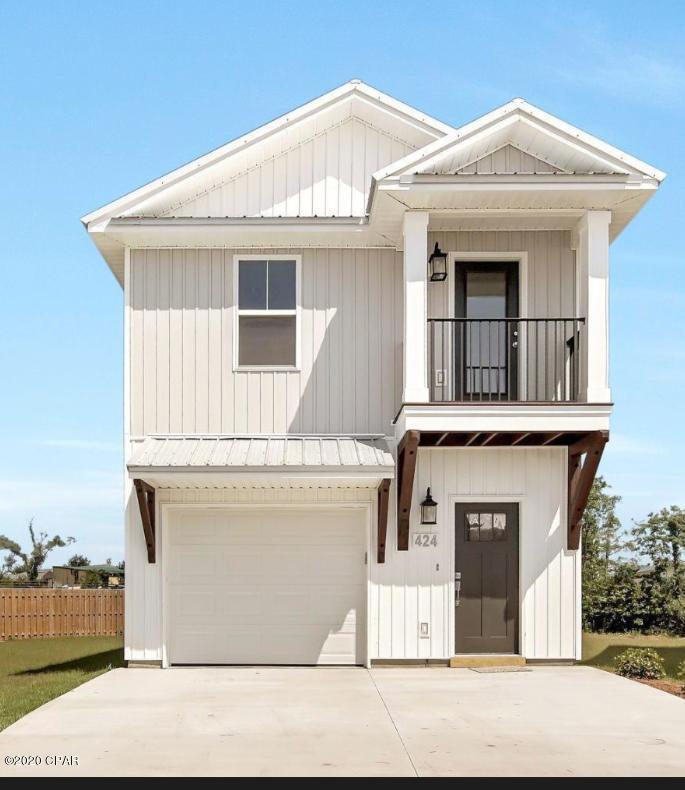 Property ID 697985