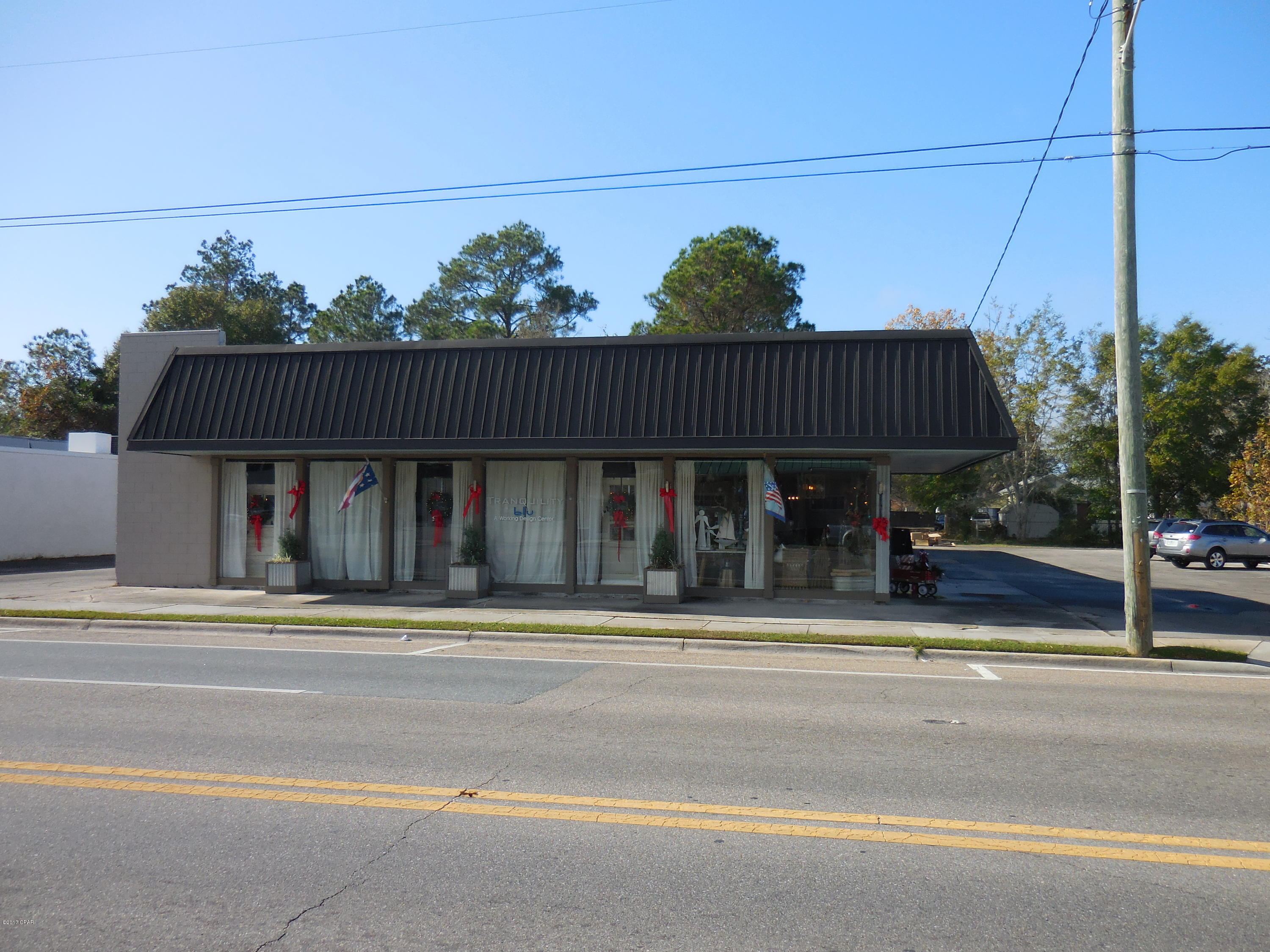 Photo of 1331 Harrison, Panama City, FL 32401