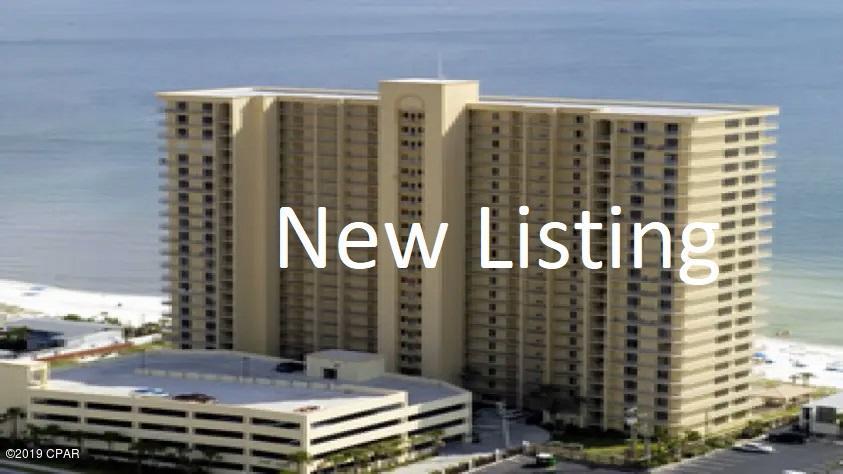 Property ID 687586