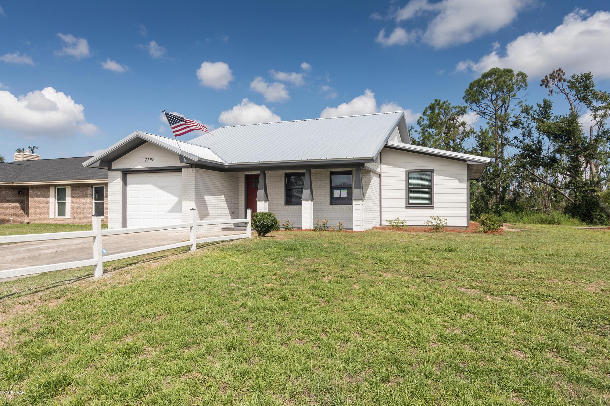 Property ID 686753