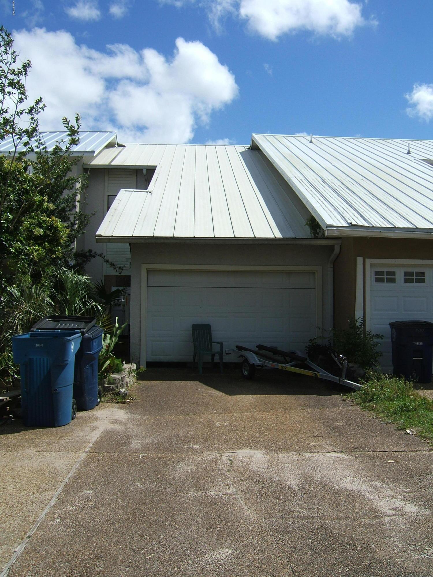 Property ID 664987