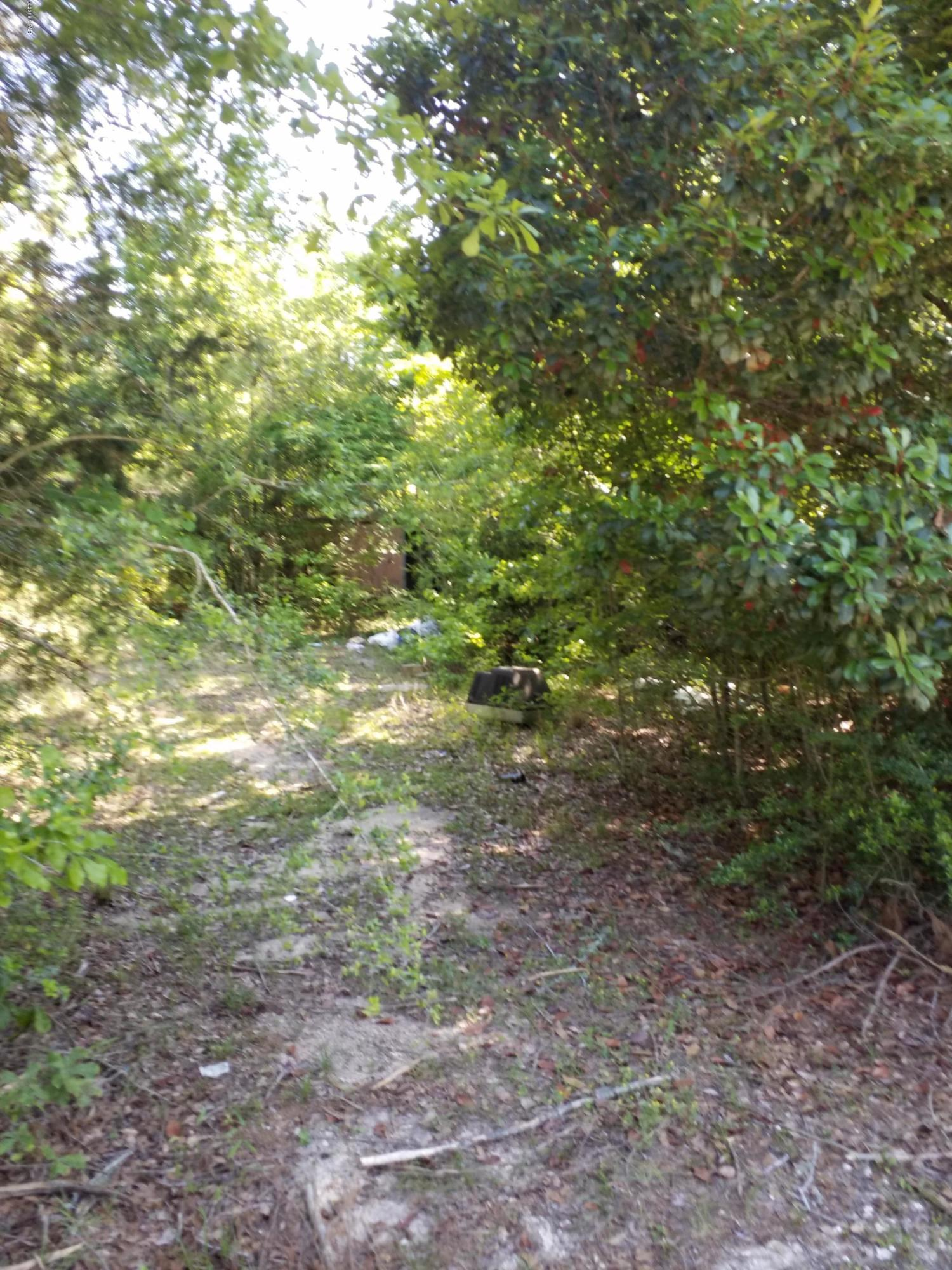 Photo of 11314 Waller Road, Youngstown, FL 32466