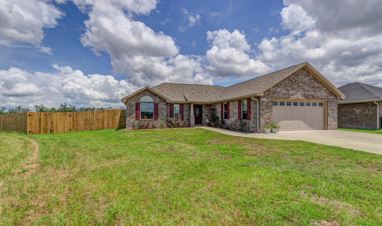Property ID 686354