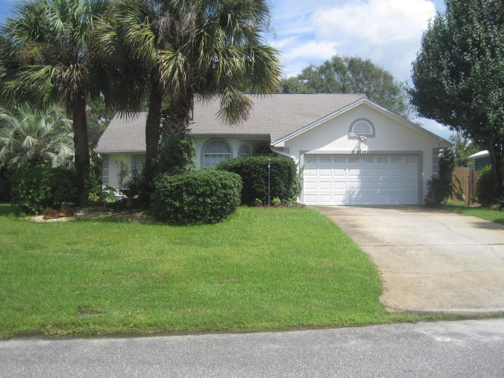 Property ID 676121