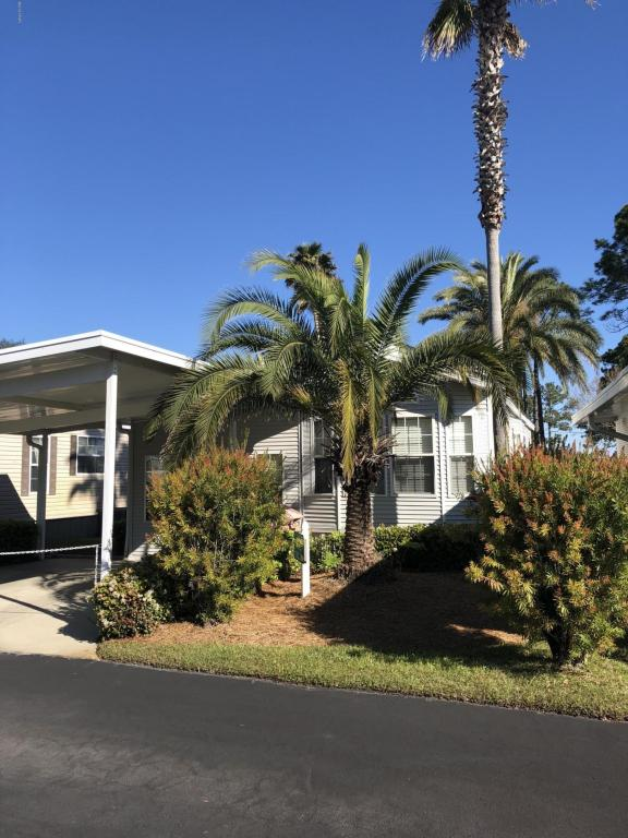 Homes For Sale Emerald Pointe Panama City Beach