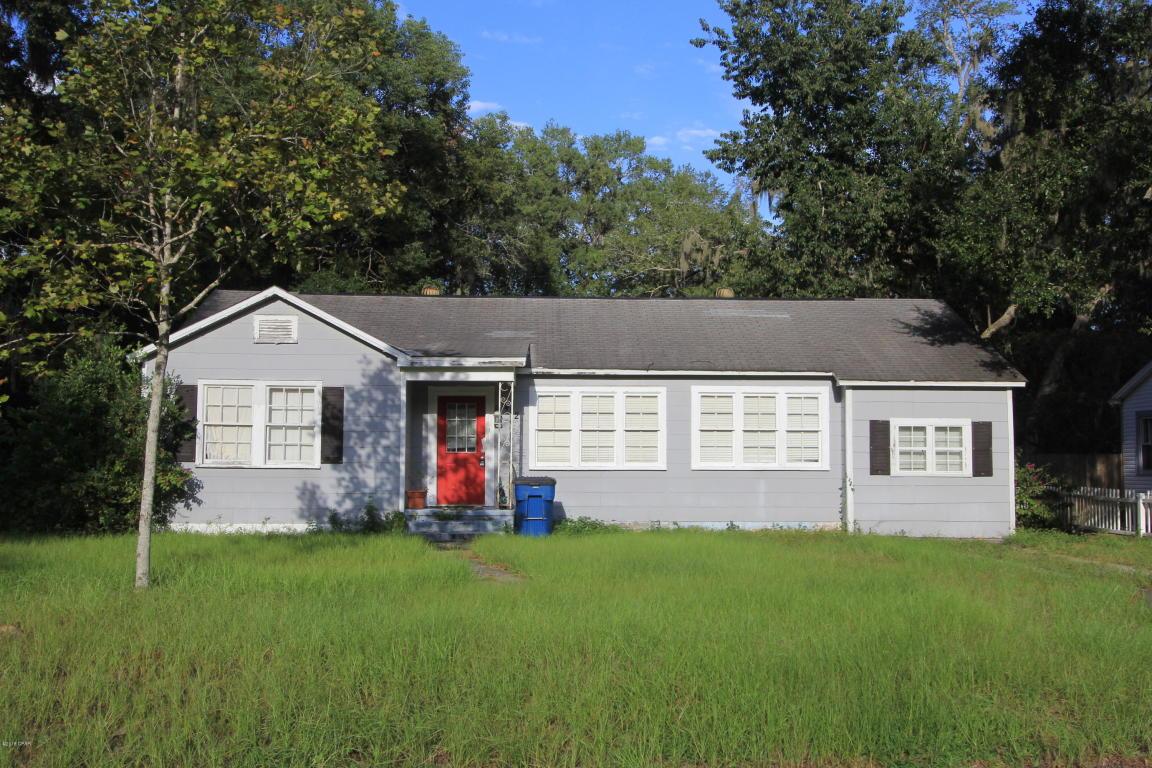 Property ID 677089