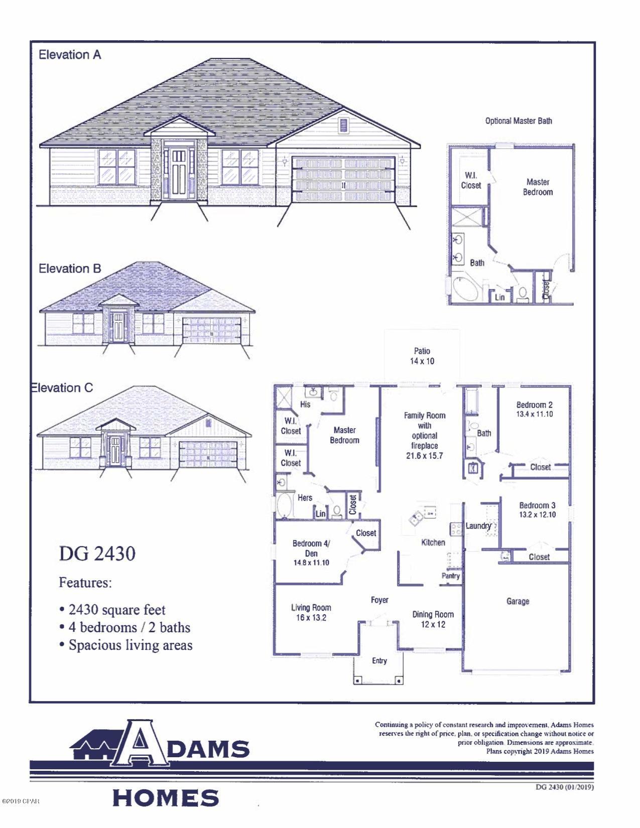 Property ID 686789
