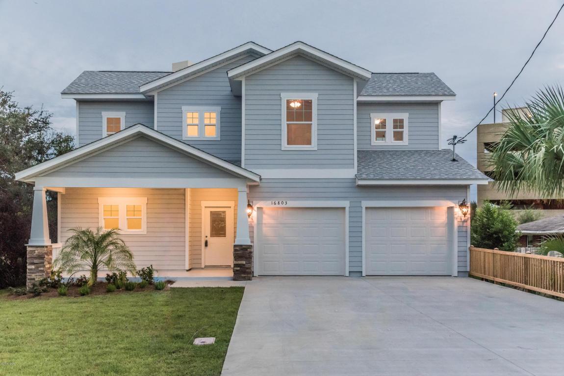 Property ID 663156