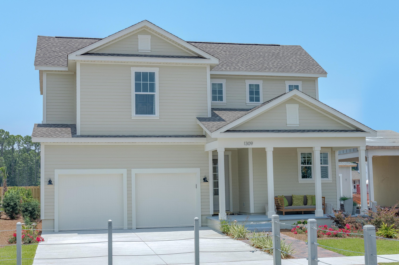 Property ID 644523
