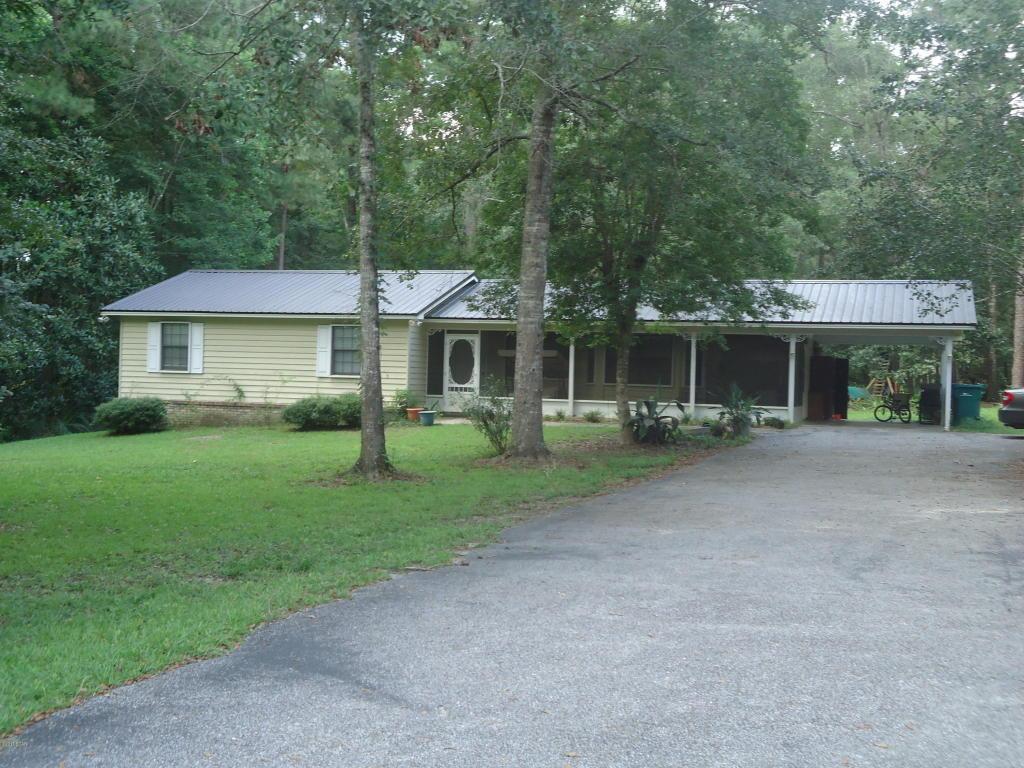 Property ID 662123