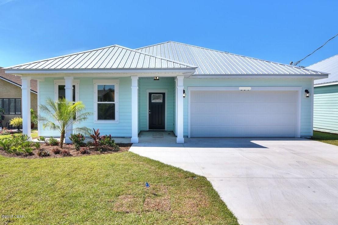 Property ID 666690