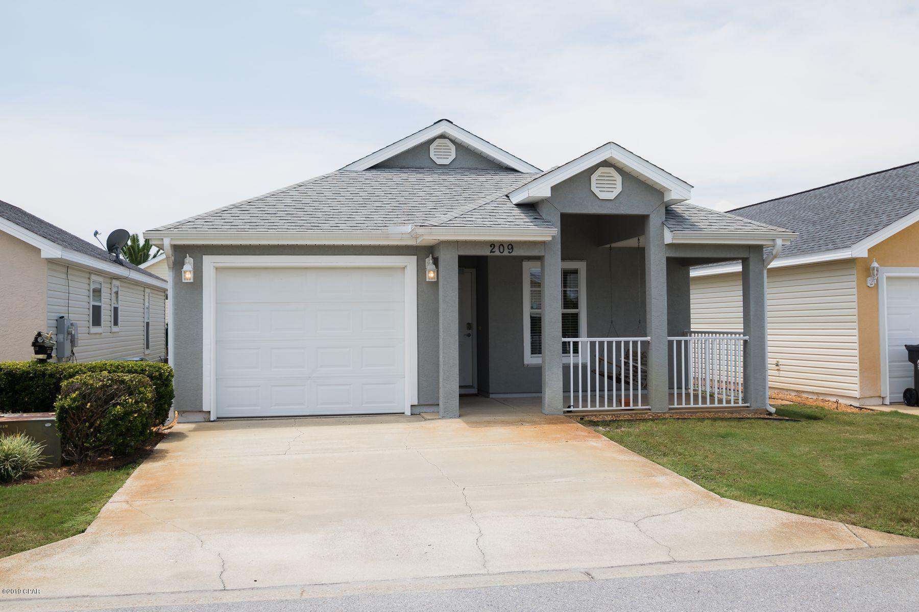 Property ID 687157