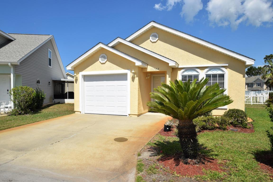 Property ID 658791