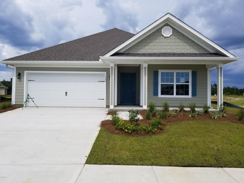 Property ID 673991