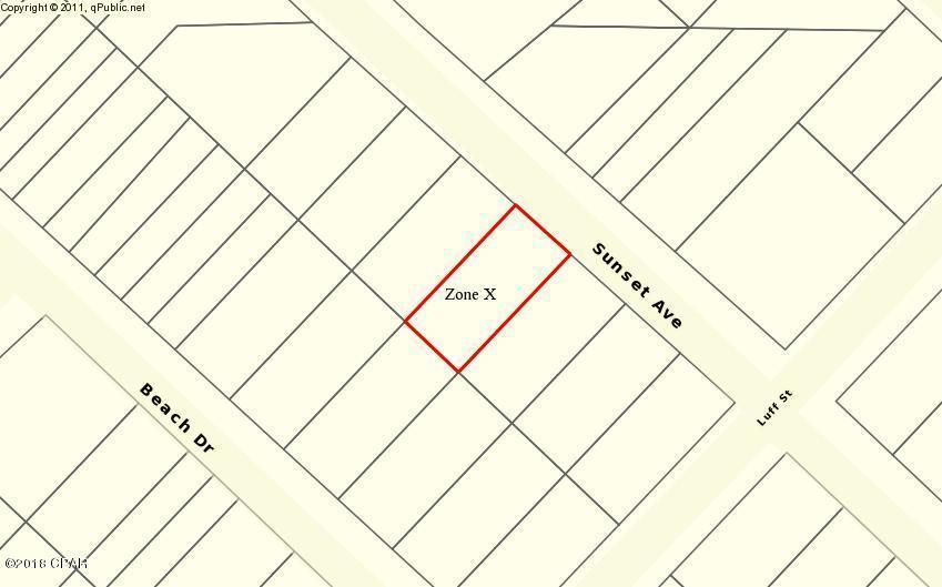 Property ID 675991