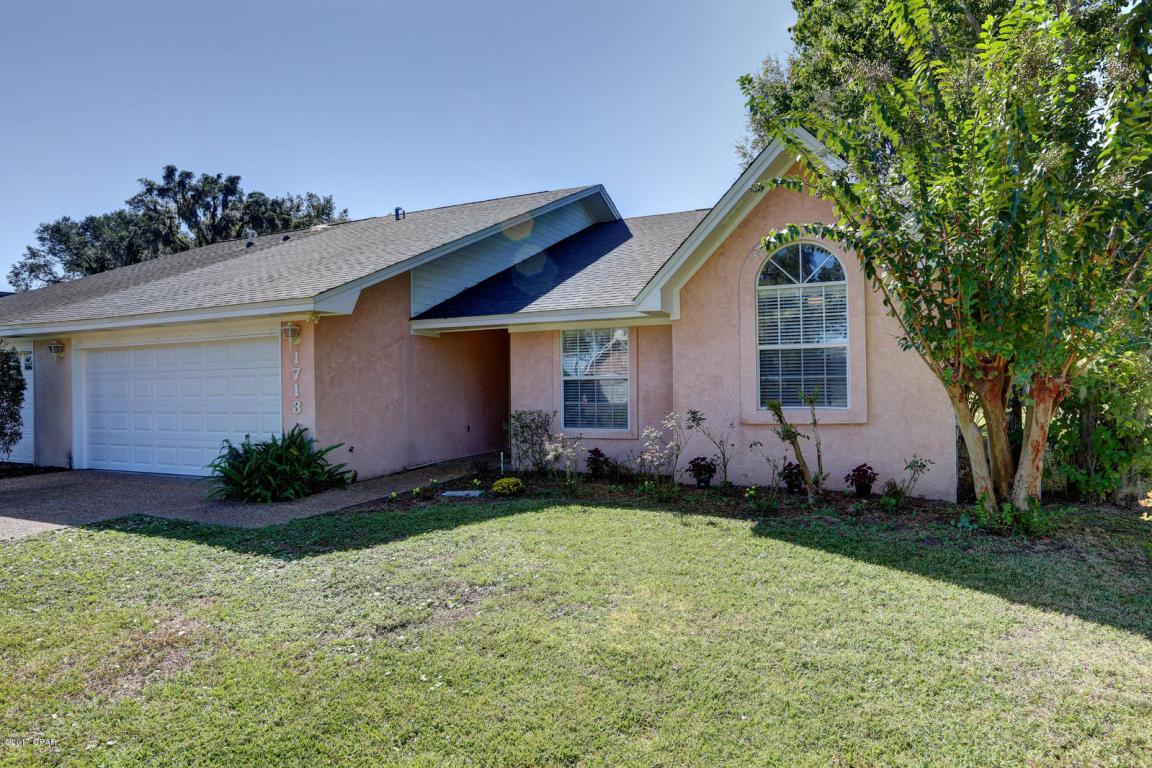 Property ID 663625