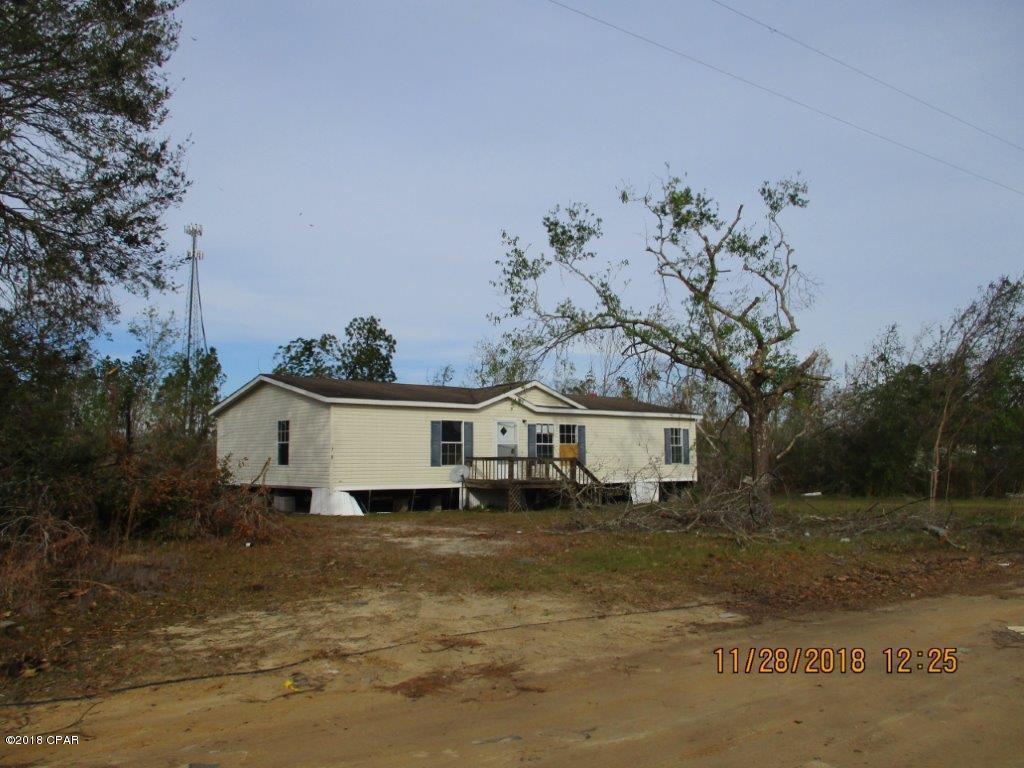 Property ID 677925