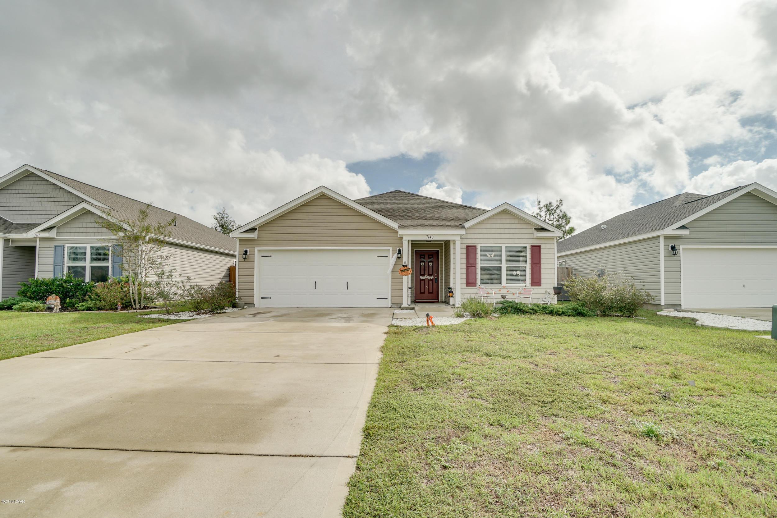 Property ID 690225