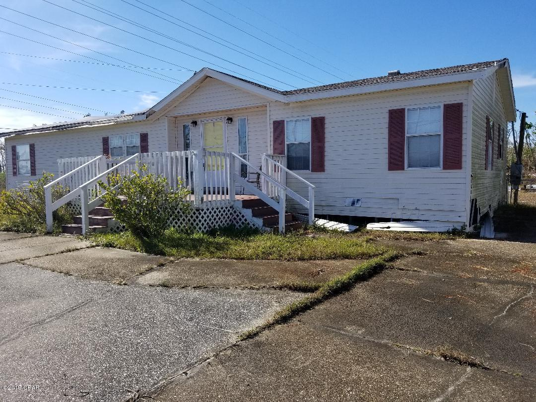 Property ID 679159