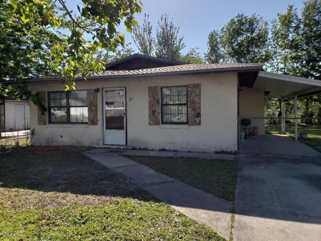 Property ID 670226