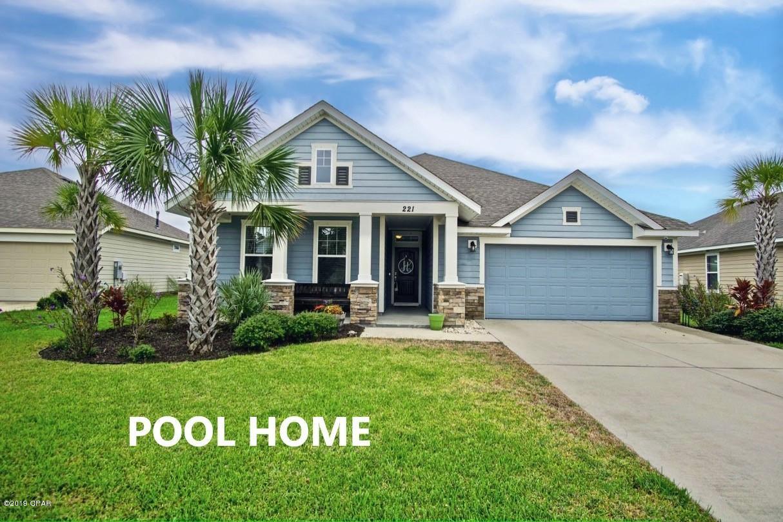 Property ID 689793