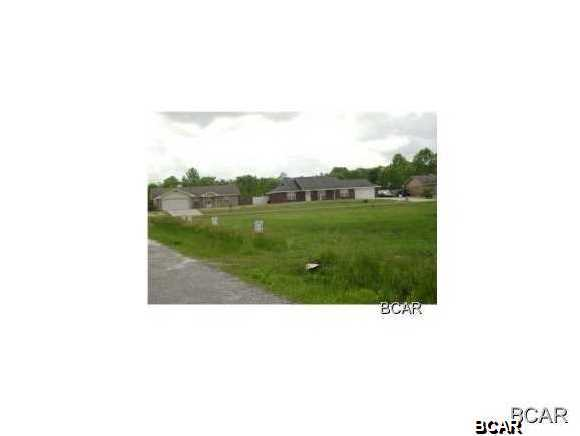 Property ID 630260
