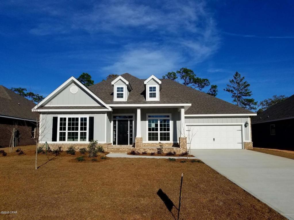 Property ID 672627