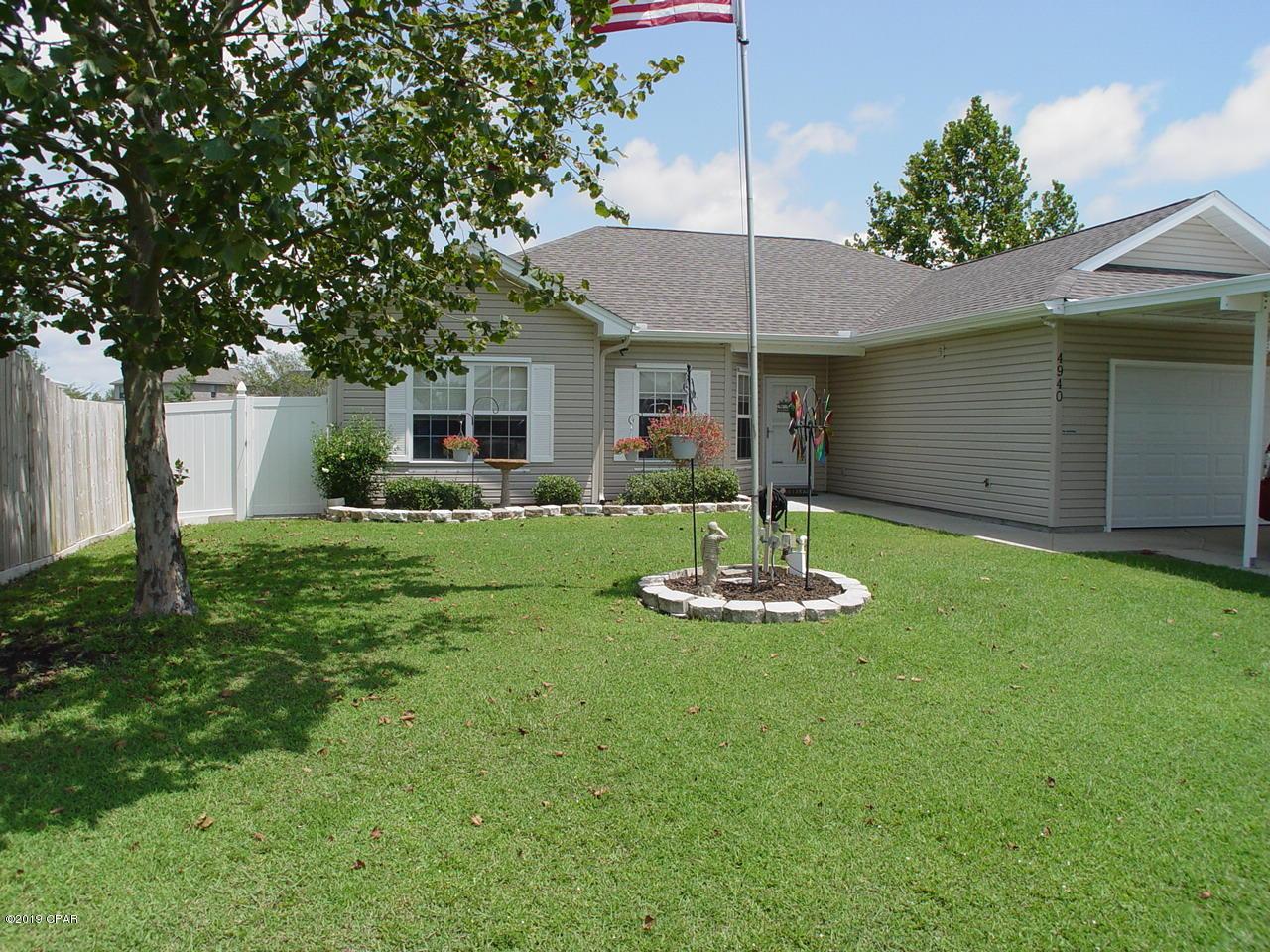 Property ID 687394