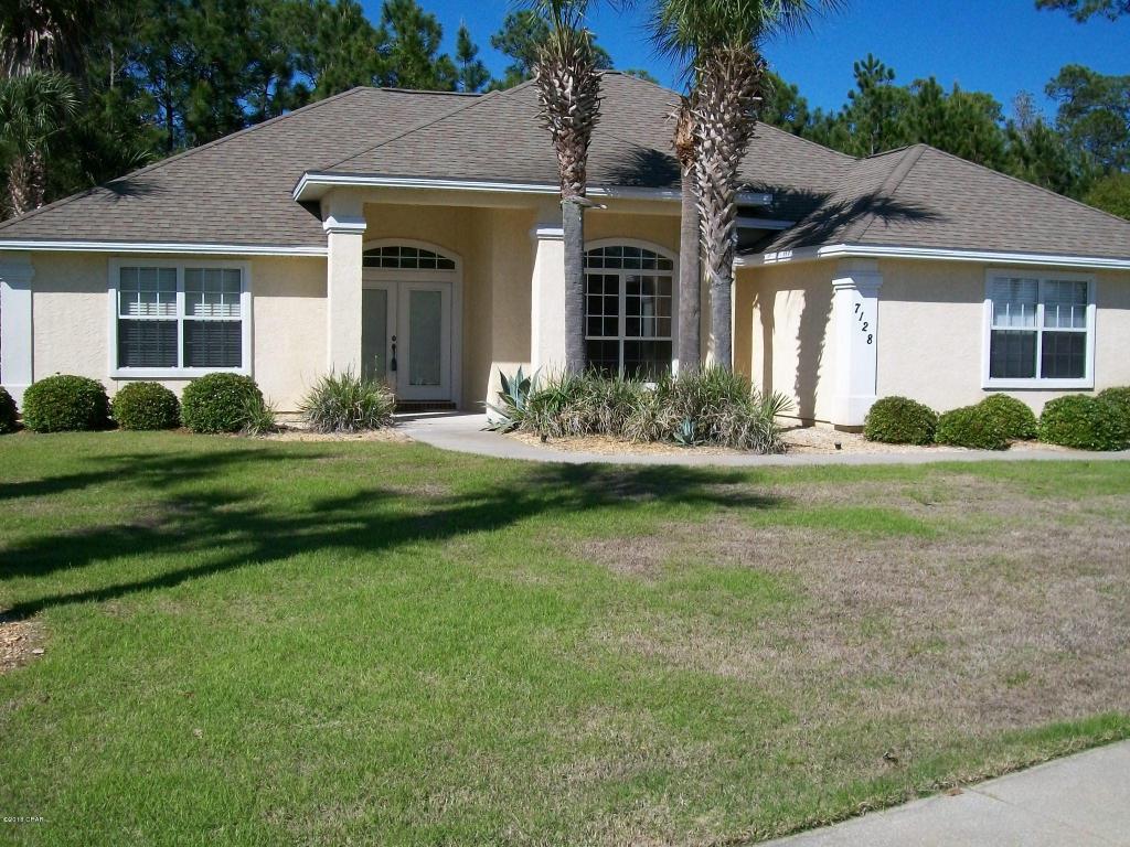Property ID 670061