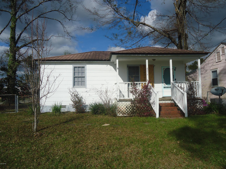 Property ID 679028