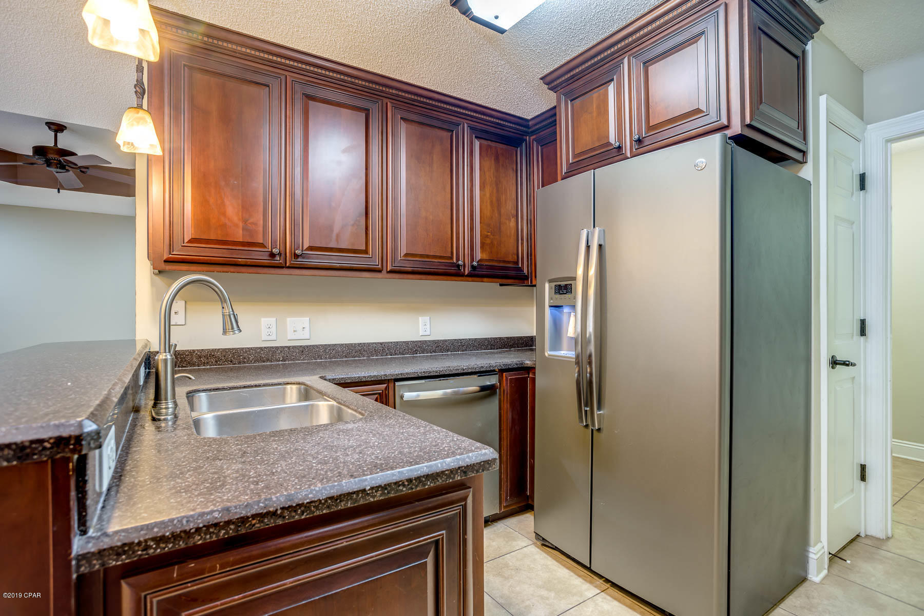 Property ID 687928