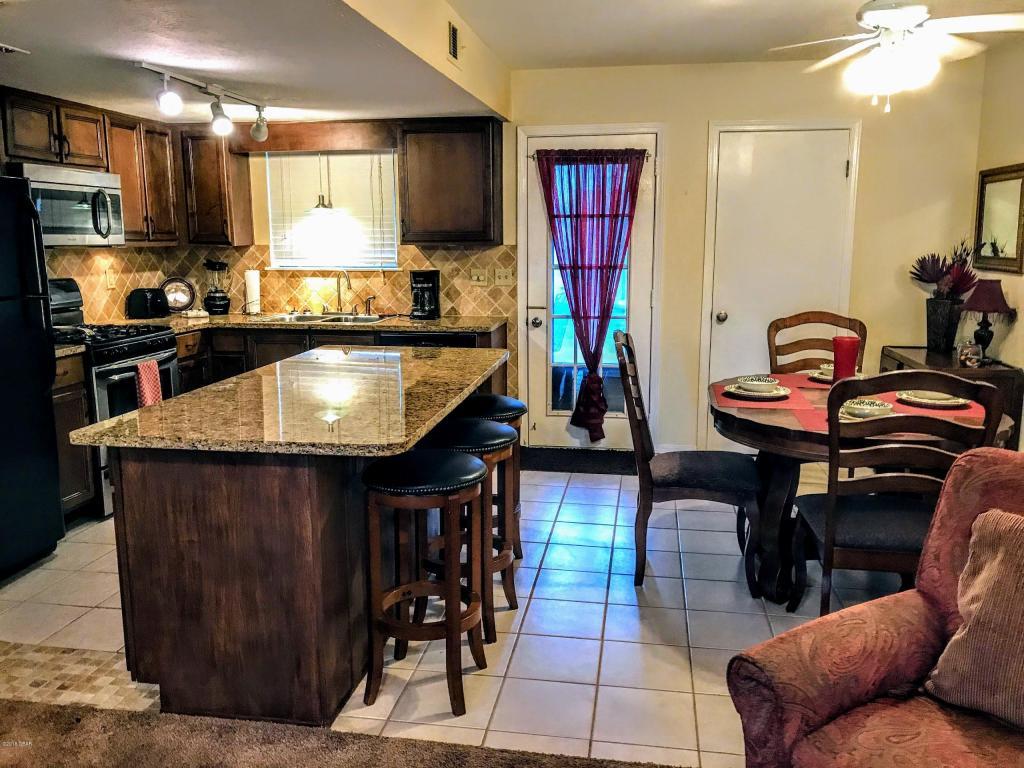 Property ID 674862