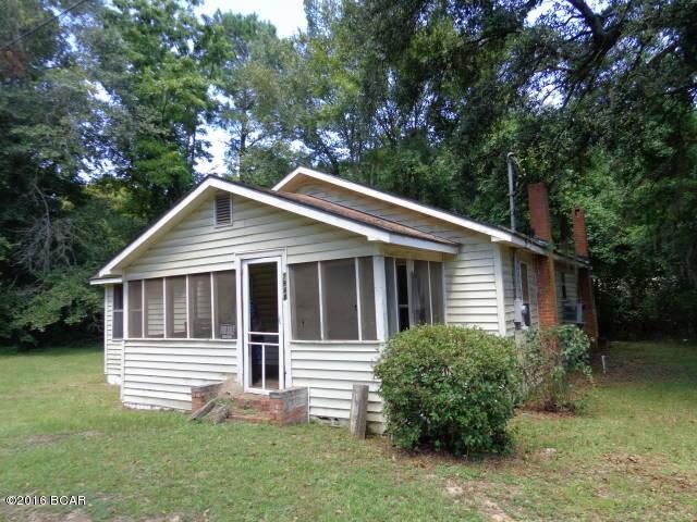 Photo of 7948 McKeown Mill Road, Sneads, FL 32460