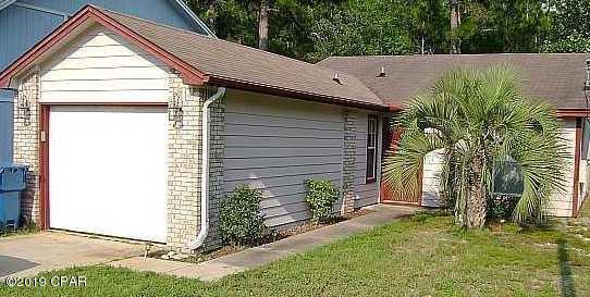 Property ID 679429