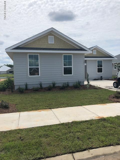Property ID 686529