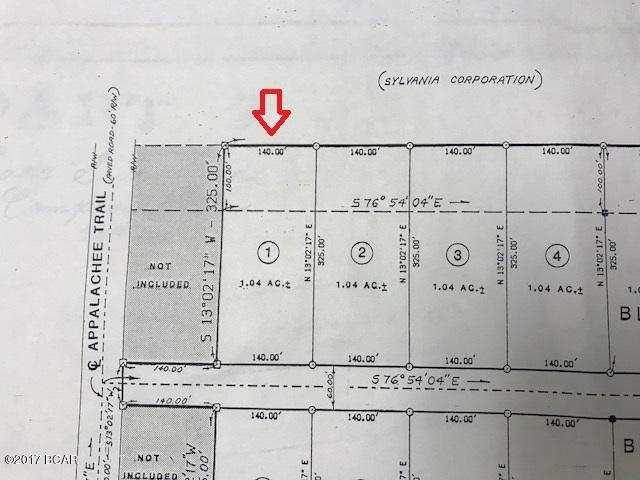 Property ID 661096